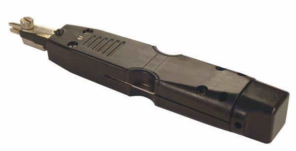 Outils de connexion CAD pour panneaux